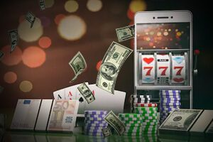 What You Must Know About Best Online Casino